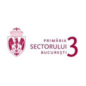 primaria sectorului 3 bucuresti