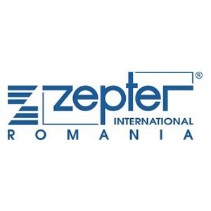 zepter romania