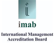 International Management Acreditation Board